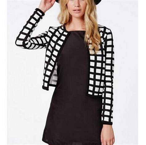 cropped blazer jacket reviews shopping cropped