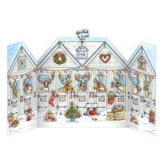 Can Calendars Be Reused 1000 Images About Advent Calendars On Advent