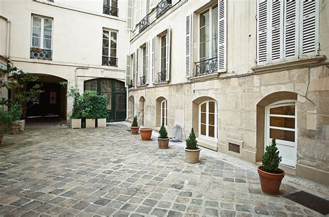 appartment for sale in paris paris apartment for sale near the od 233 on
