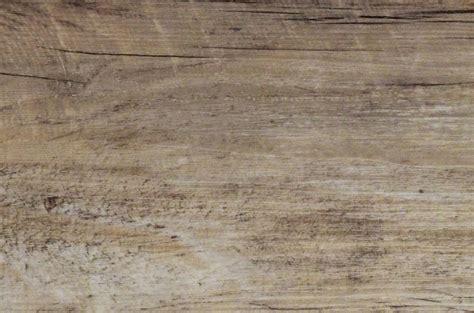 Vinyl Cork Flooring   Crete   Jelinek Cork