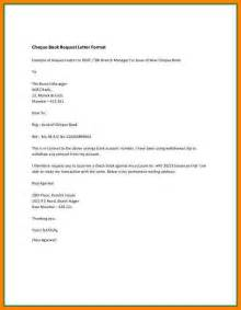 6 bank statement request letter resume emails