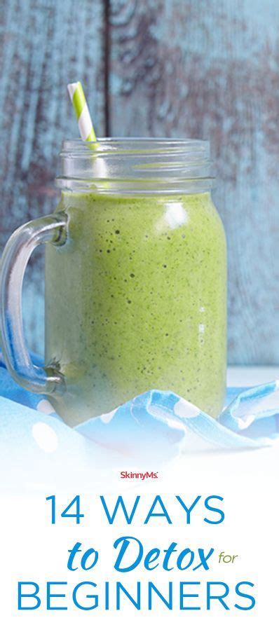 Easy Detox Cleanse For Beginners by 17 Best Images About Recipe Favorites On