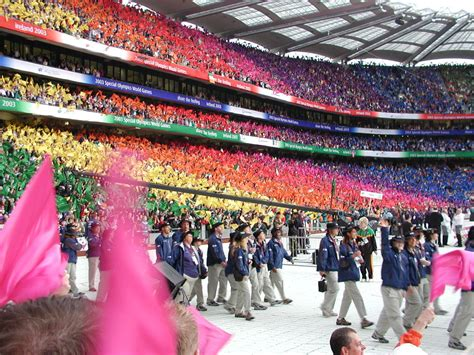 special olympics world special olympics world