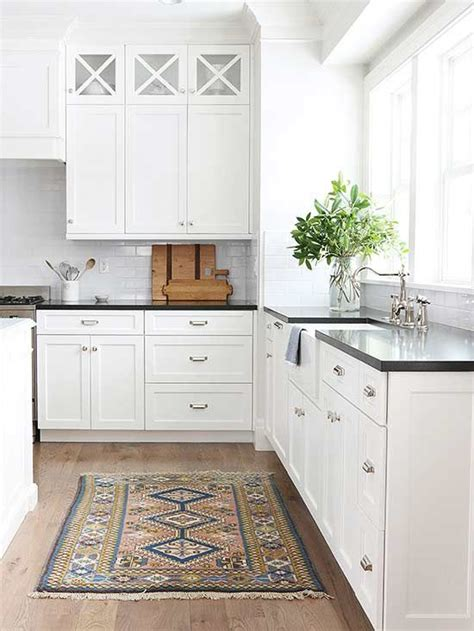 best white paint for kitchen cabinets benjamin 2016 paint color forecast paint colors favorite paint colors and trends