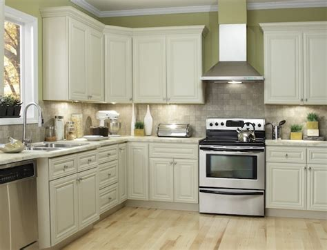 cabinets to go flooring vinyl flooring kitchen white cabinets and matching
