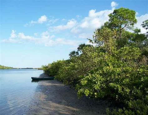 boat dock installation near me build your dream home directly on the intracoastal