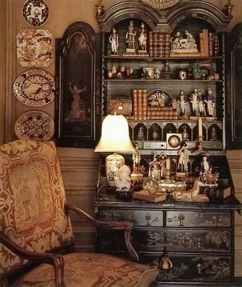decorations antique but gorgeous country sets color 78 best images about english country on pinterest