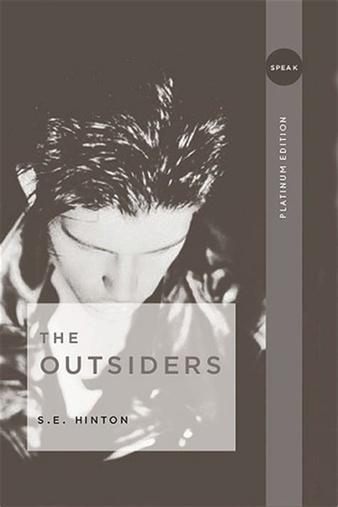 the outsiders book pictures class literature mrs legare s web page