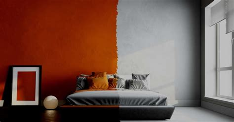 best bedroom colors for sleep top 5 best bedroom colors to sleep better vita talalay