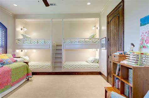 built in bedrooms furniture built in bedroom furniture for kids interior exterior