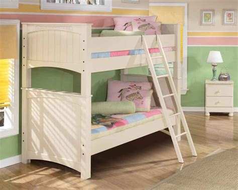 cottage retreat bunk bed cottage retreat bunk bed cot ccrcroselawn design how
