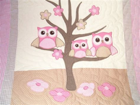 baby coverlets 25 best ideas about owl baby quilts on pinterest baby