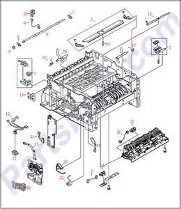 wiring diagram for hp 8600 printer wiring get free image about wiring diagram