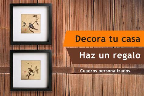 cuadros creativos cuadros creativos amazing cuadros infantiles with cuadros