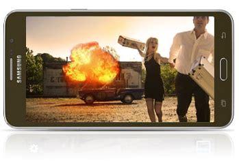 Hippo Baterai Samsung Mega 2 G750 jual samsung galaxy mega 2 g750 h white murah