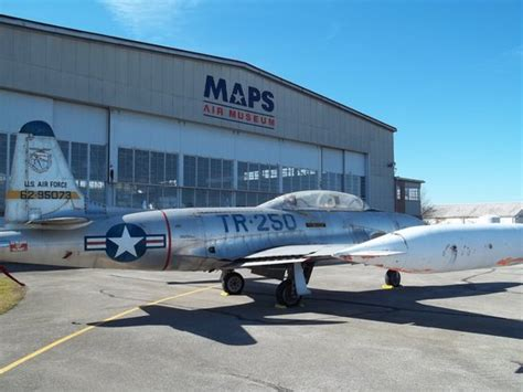 maps air museum maps air museum canton oh top tips before you go tripadvisor