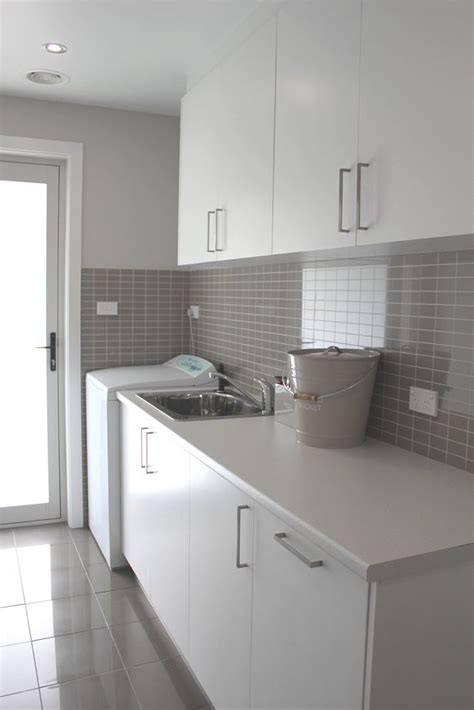 laundry ideas best 20 laundry design ideas on utility room