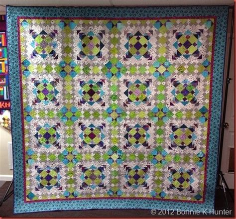 Bonnie Quilt Books by 17 Best Images About Free Quilt Patterns On At