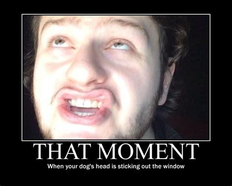 Youtuber Memes - youtuber memes 1 by pinksonic42 on deviantart