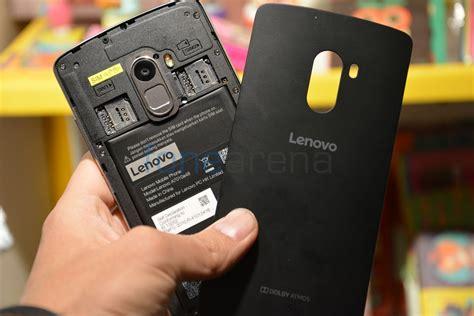 Lenovo Vibe K4 Note Plus Vr lenovo vibe k4 note receives 2 lakh registrations k4 note vr bundle registrations closed