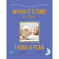 is it time for bed when it is time for bed i have a plan family choice awards