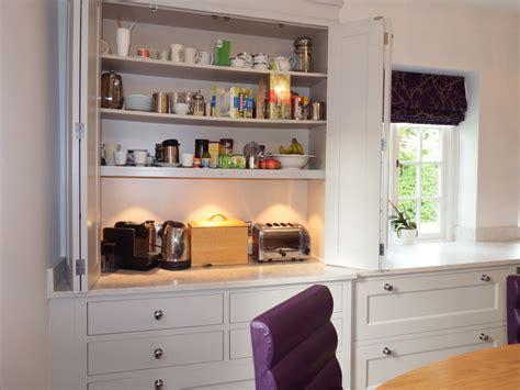 Breakfast Cupboard breakfast cupboard inglish design bespoke furniture
