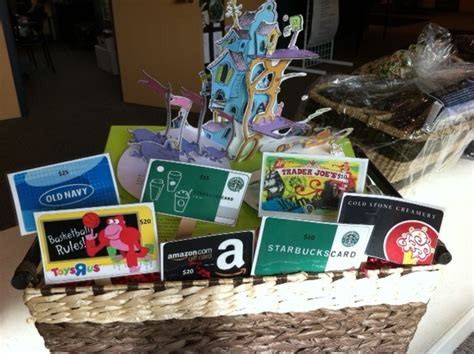 Gift Card Gift Baskets - creative gift card basket ideas gift card basket ms szymaszek s classroom 111