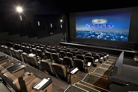 cineplex it cineplex reducing drink sizes at toronto movie theatres