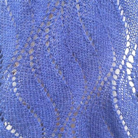 jersey stitch pattern 17 best images about jersey on pinterest free pattern