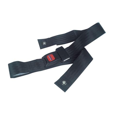 safety belt accessories wc38 stds855 bariatric auto style wheelchair seat belt