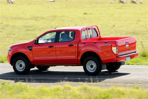 Ford Ranger Specs by Ford Ranger Specs Edmunds 2017 2018 Ford Reviews