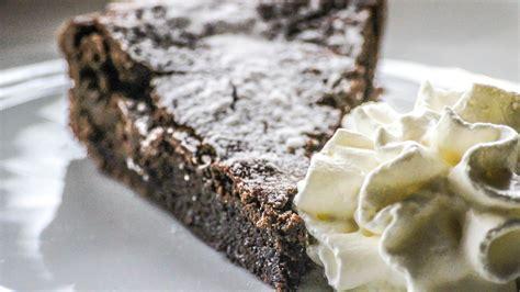 schwedische kuchen die 5 beliebtesten schwedischen kuchen und geb 228 cke