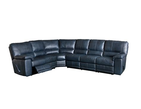 elran recliners elran rain sectional room concepts