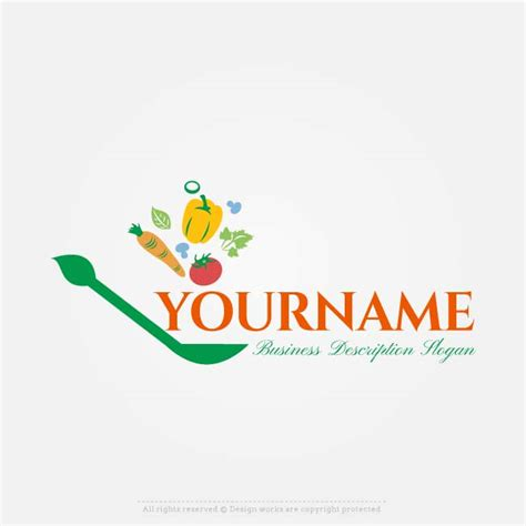 logo maker free for business card template business card logo maker free image collections card