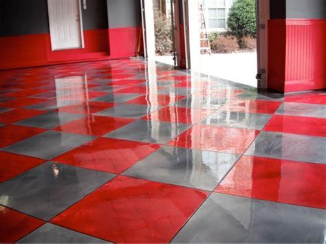 metallic epoxy flooring expert  port orange kwekel