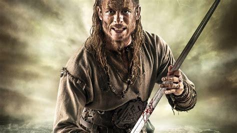 film fantasy vichinghi northmen viking saga fantasy action adventure history