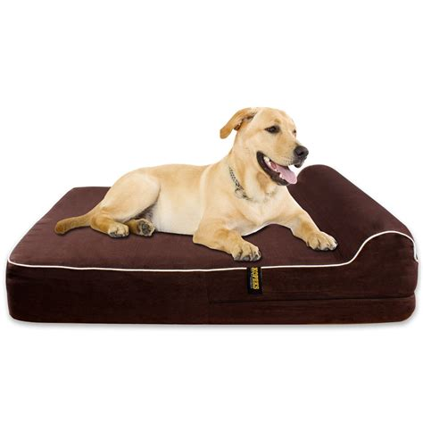 large pet beds dog beds large dogs dog beds for large dogs