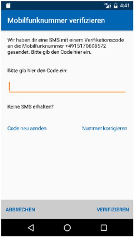 vr bank mkb banking update bei der vr banking app vr bank kinzig