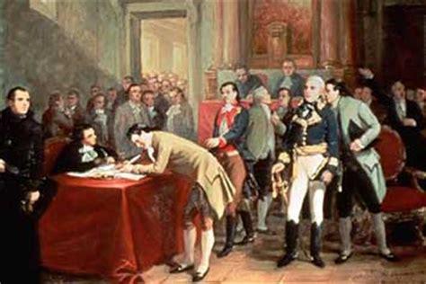 independencia de venezuela independence of venezuela