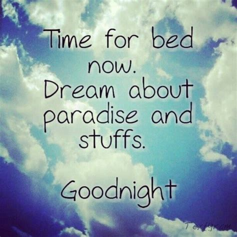 time for bed time for bed goodnight pictures photos and images for