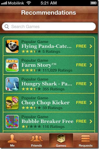 how to mod game center scores hack ur mobile network to make get in touch with cost free