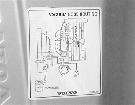 repair guides vacuum diagrams vacuum diagrams autozonecom
