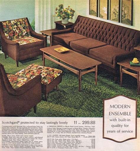 mail order home decor 119 best images about the mid century mail order home on