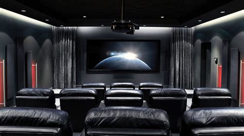 Gorgeous Cinema Wallpaper   Full HD Pictures