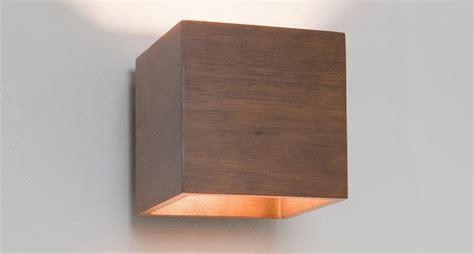 finiture per interni finiture in legno per interni pareti finiture in legno