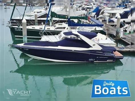 monterey boats 328ss price monterey 328ss for sale daily boats buy review price