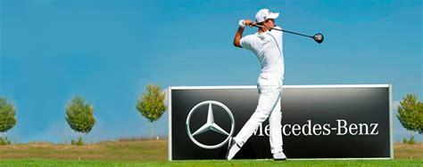 golf swing perfetto el golfista profesional adam el swing perfecto