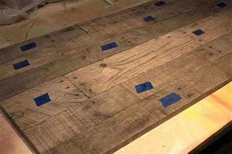 table top  pallet wood   build  pallets