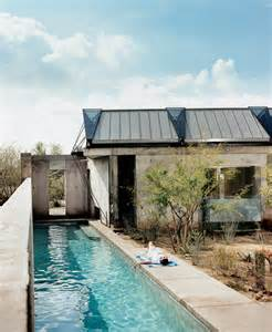 best 10 small minimalist pool ideas home design and interior