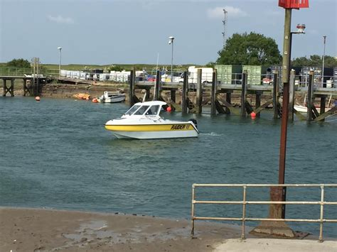 fishing boat hire self drive fishing boat hire rye east sussex